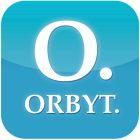 Logo Orbyt