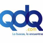 QDQ Logo