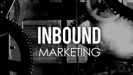Inbound Marketing y herramientas