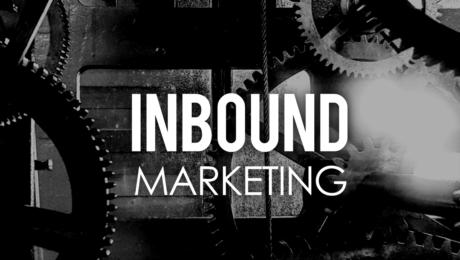Inbound Marketing y herramientas