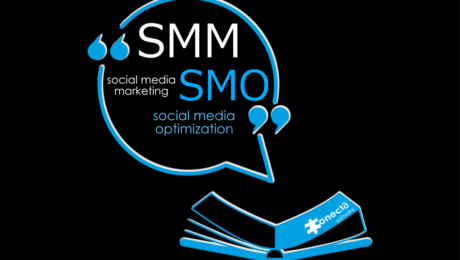 SMM y SMO glosario de marketing
