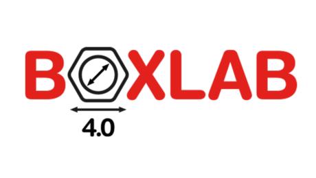 Box Lab Aceleracion digital de productos tangibles tenerife canarias