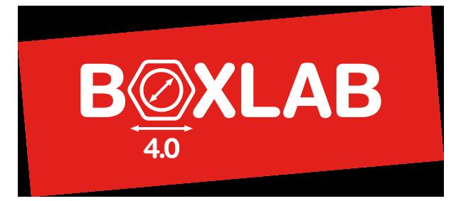 box lab aceleradora con prestashop y conecta software canarias