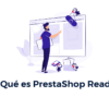 prestashop ready con conecta software