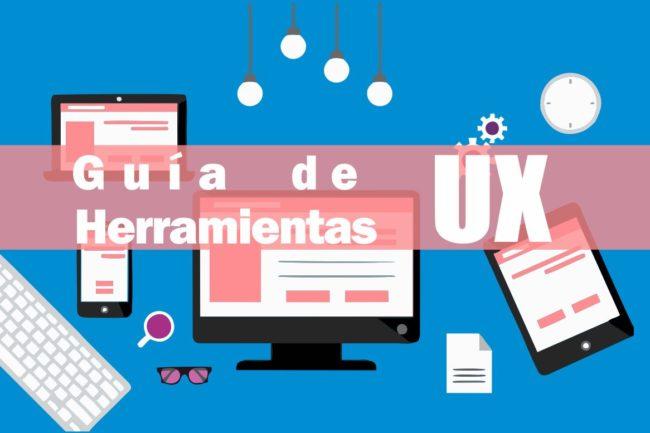 UX Tool Guide