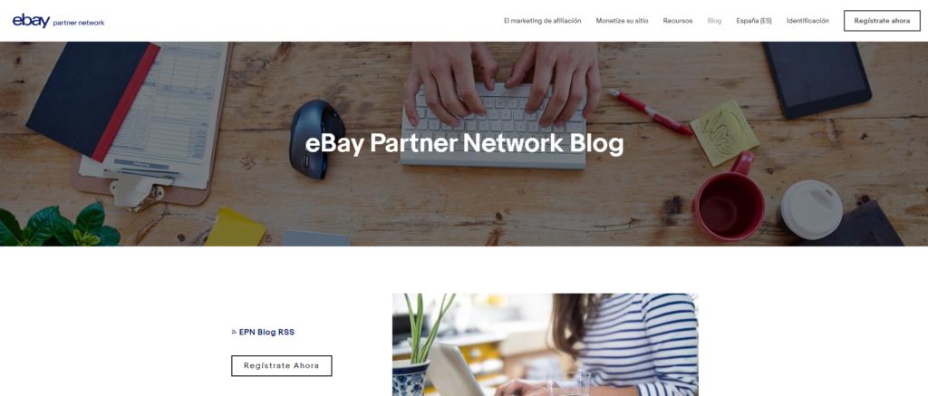 Ebay WordPresss