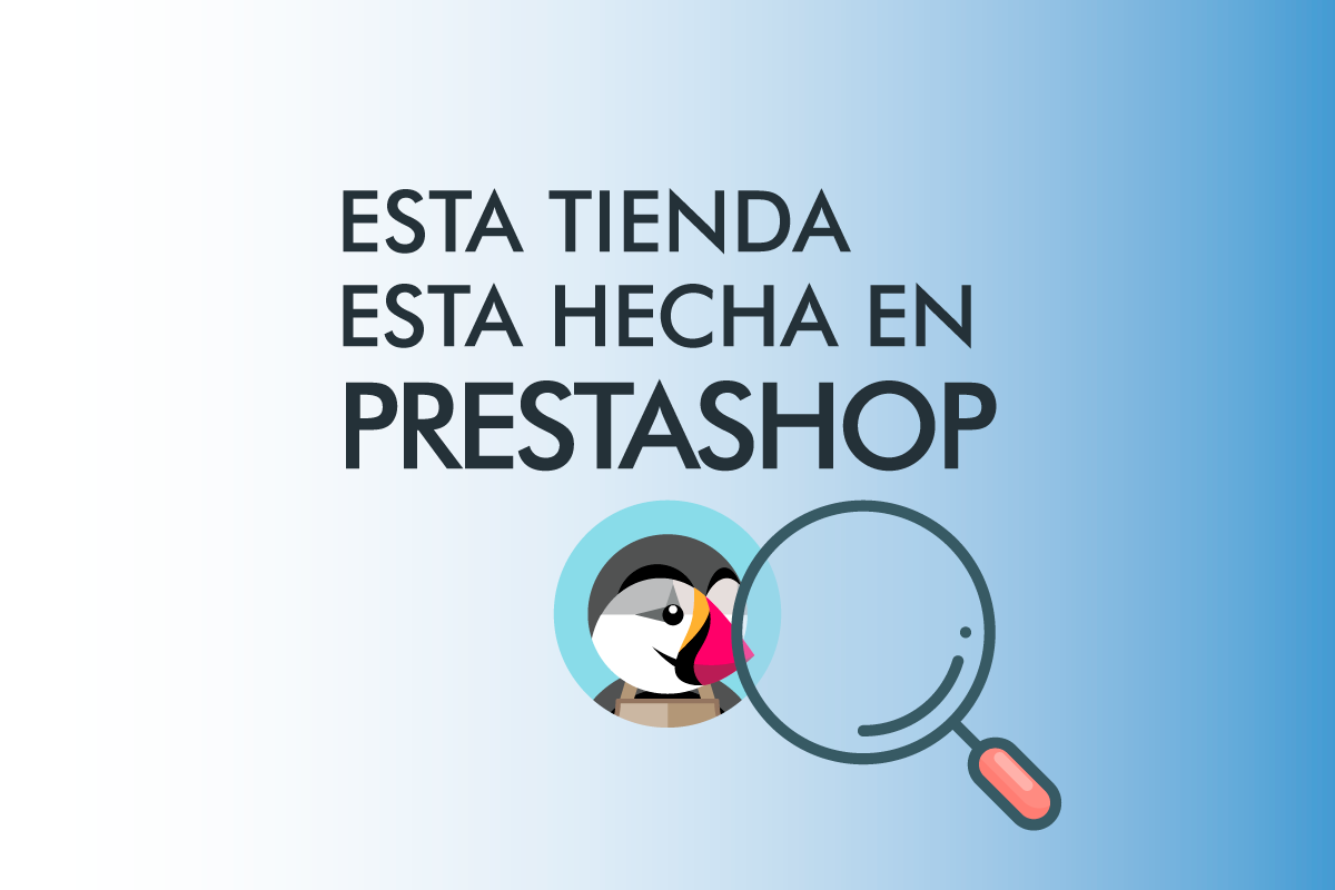 PrestaShop Partner Gold