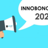 convocatoria anticipada innobonos 2020 canarias subvenciones pymes a fondo perdido
