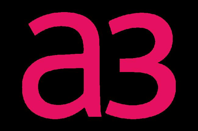 a3erp