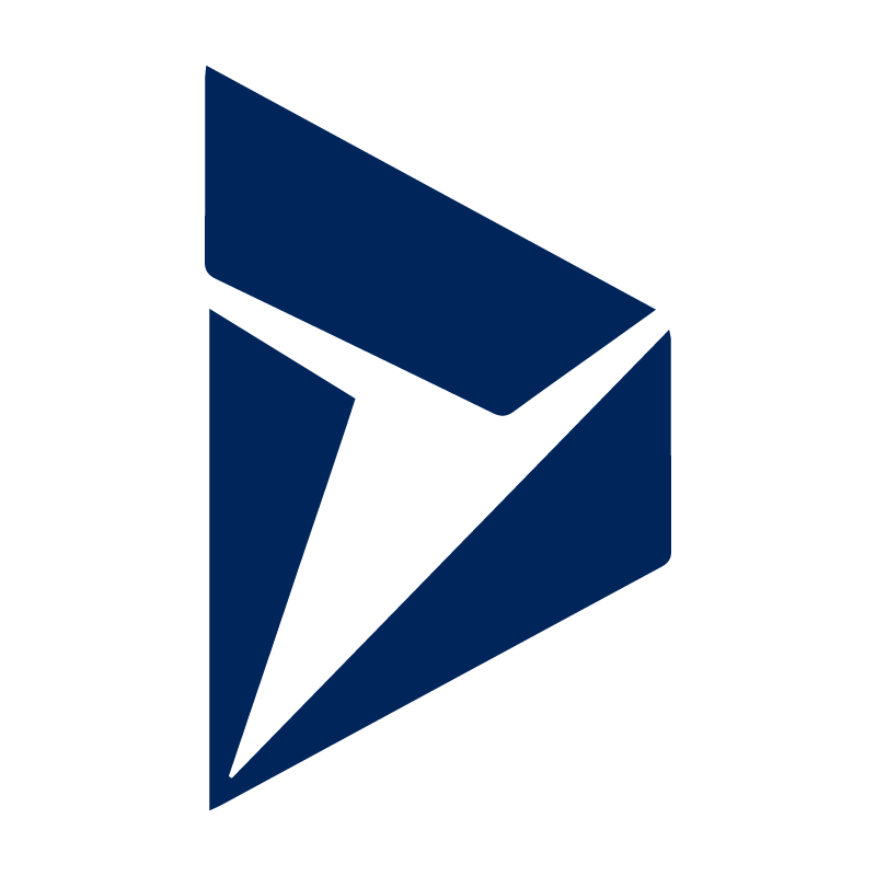 Microsoft Dynamics NAV 365 Business Central