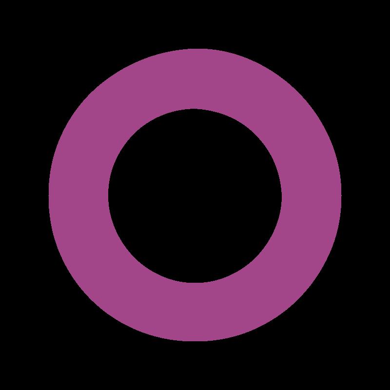 Odoo | Conoce el ERP y CRM de Odoo