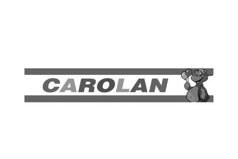 carolan-logo-bn