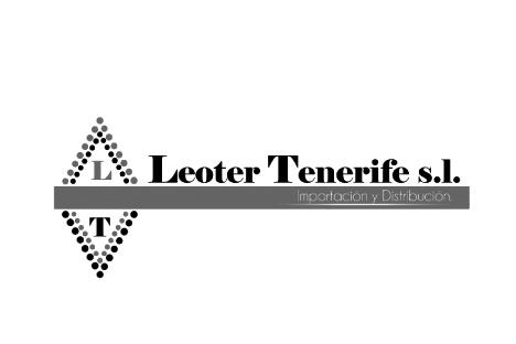 leoter-logo-bn