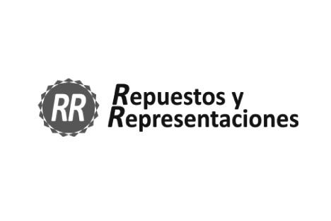 ryr-logo-bn