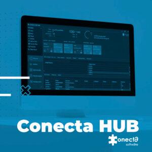 conectaHUB