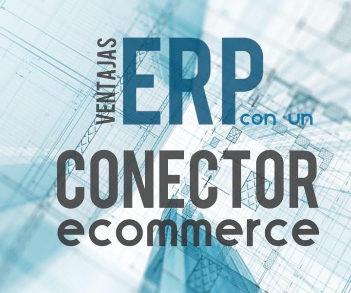 Las-ventajas-del-ERP-con-un-conector-ecommerce-720x600[1]