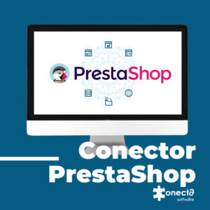 ConectaHUB - PrestaShop connector