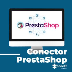 ConectaHUB - Conector PrestaShop