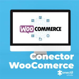 ConectaHUB - Conector WooCommerce