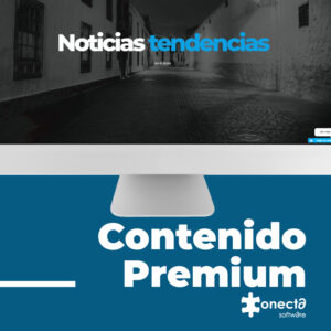 conectasoftware- Marketing Contenido Premium