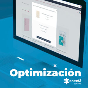 conectasoftware - Marketing Optimización