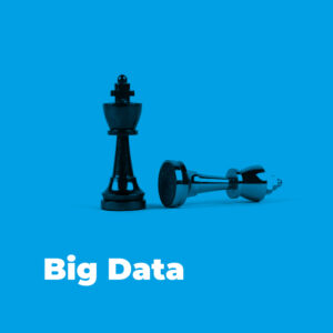 Glosario Conecta Software - Business Intelligence - Big Data