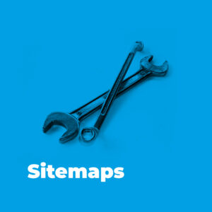 Glossar Conecta Software - SEO - Sitemaps