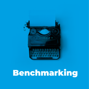 que es benchmarking glosario marketing y ventas seo