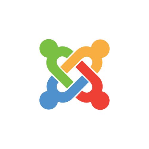 joomla - conectasoftware