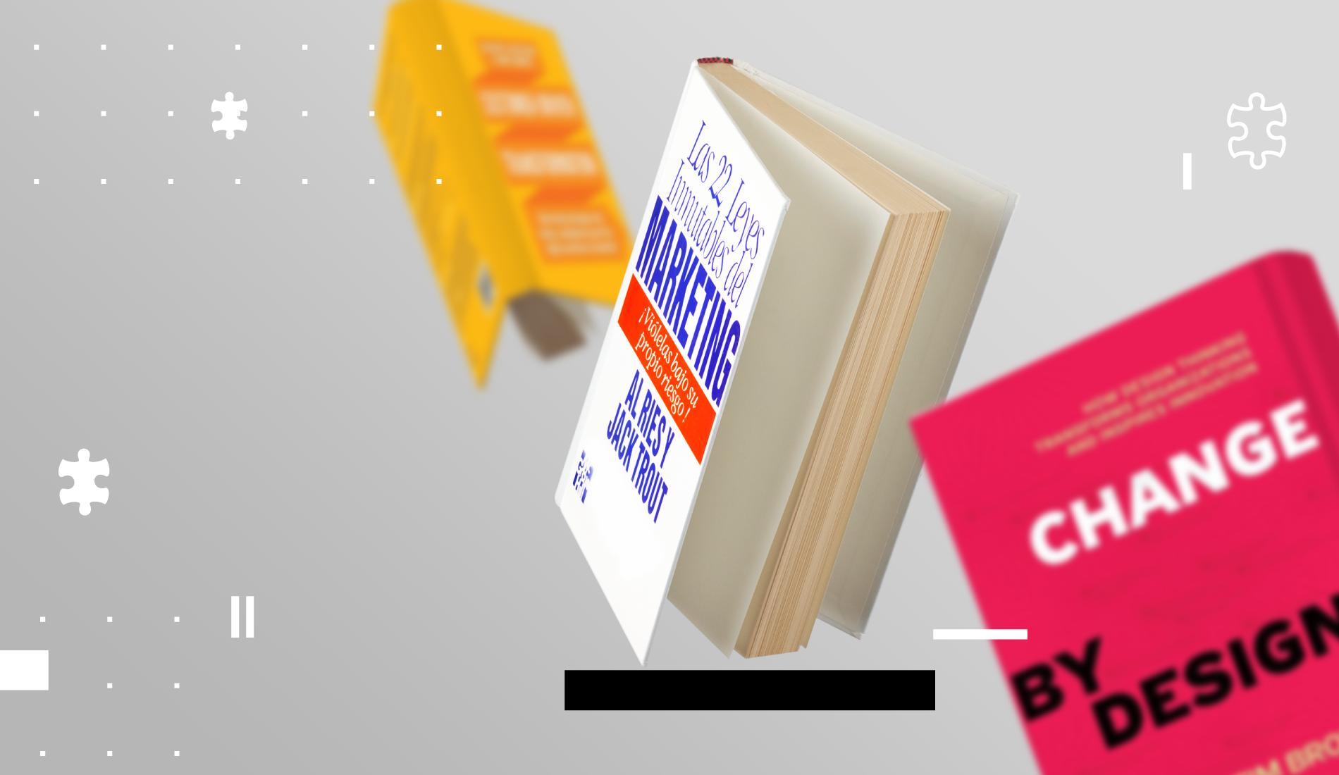resumenes-libros-blog