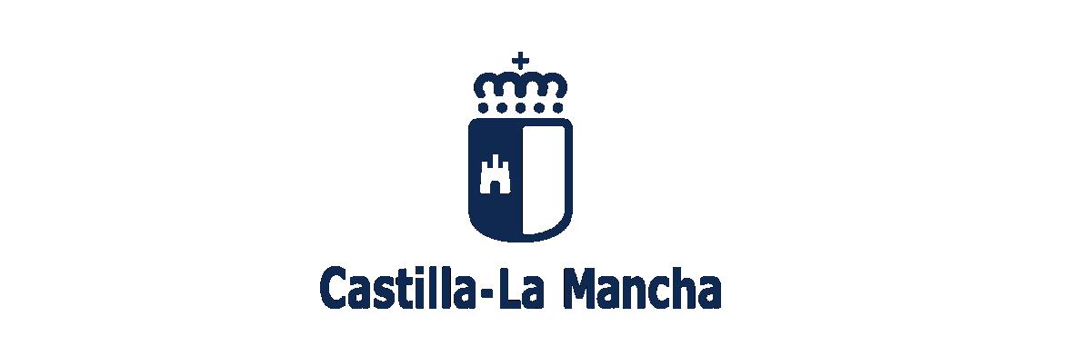 subvenciones y ayudas junta de galicia