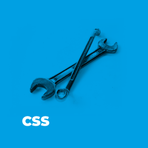 was ist css e-commerce glossar