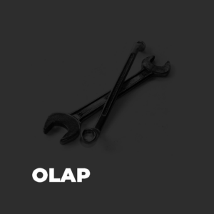 was ist olap e-Commerce Glossar
