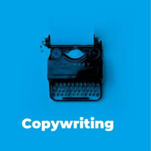 glosario ecommerce marketing copywriting