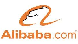 Big Tech Alibaba
