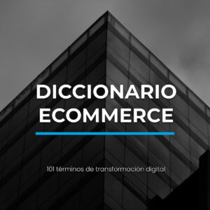 dictionary-ecommerce-book cover-1200x1200
