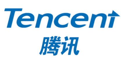 Big Tech Tencent