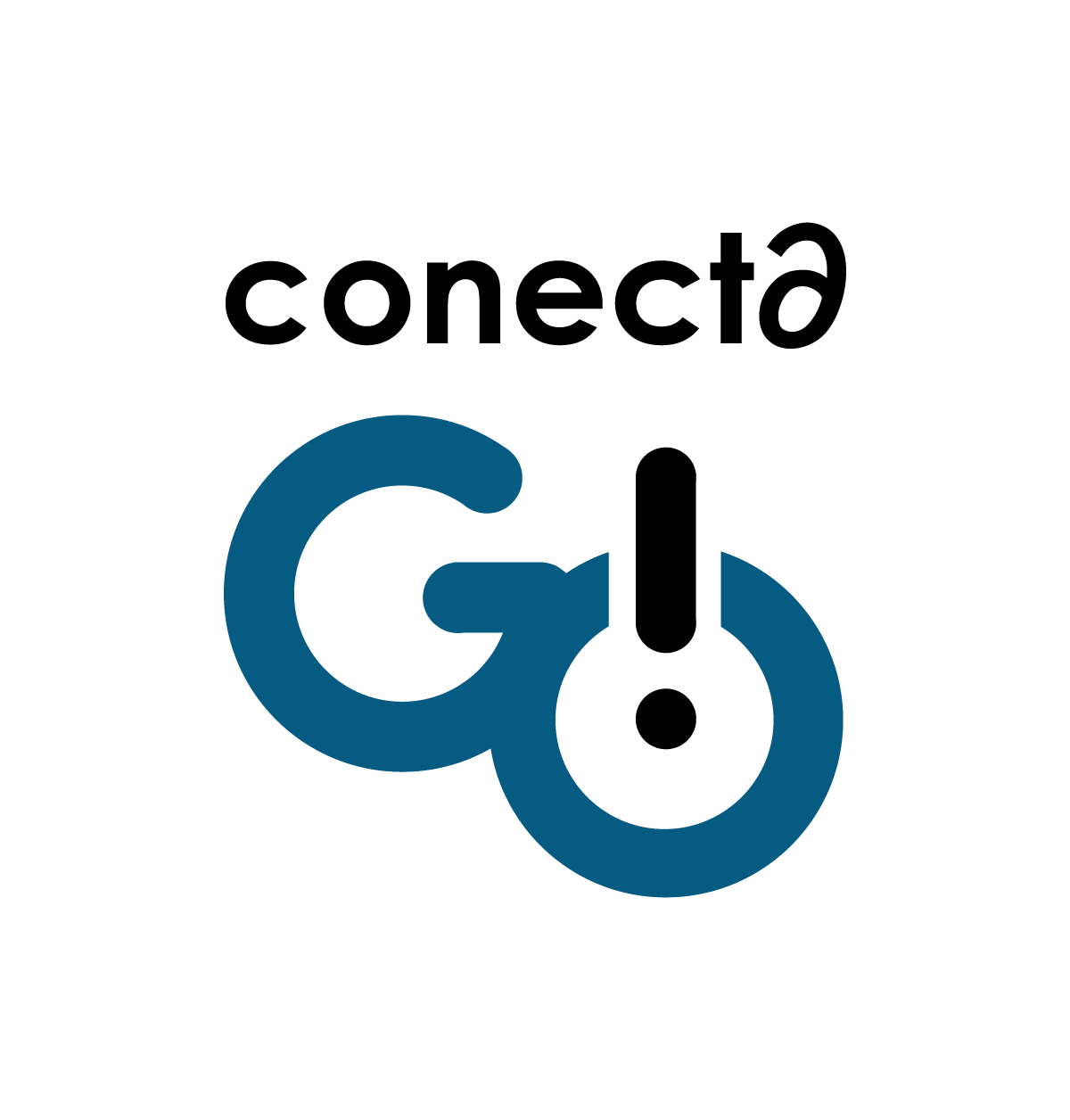 conecta-go-azul-negro-2