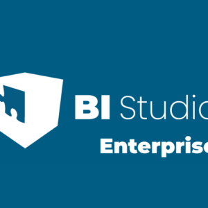 BIStudio-plan enterprise
