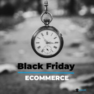 Ebook guia ecommerce blac friday