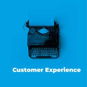 glosario customer experience cx